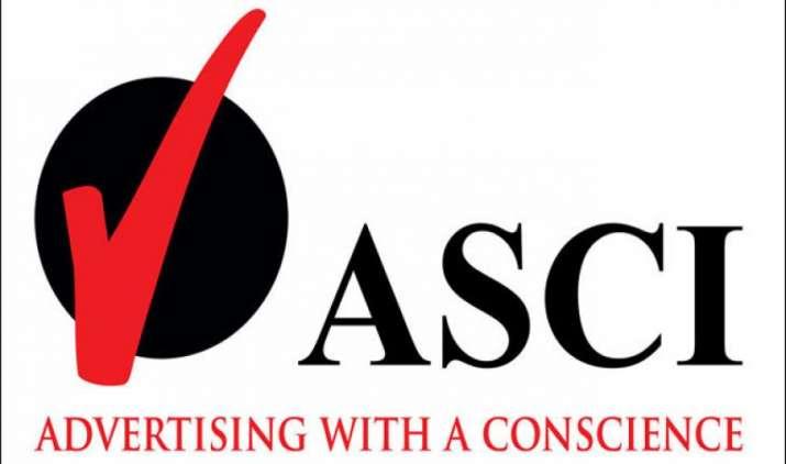 232 विज्ञापन देते हैं प्रोडक्ट की भ्रामक जानकारी, विज्ञापन मानक परिषद ने शिकायतों को सही पाया- IndiaTV Paisa