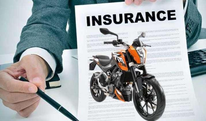 1 नवंबर से महंगा हुआ कार और बाइक का इंश्योरेंस, IRDAI ने बीमा एजेंटों का कमीशन बढ़ाने को दी मंजूरी- India TV Paisa