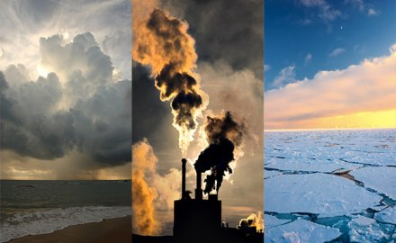 जलवायु परिवर्तन सम्मेलन में बोले प्रभु : भारत जलवायु परिवर्तन करने वाला नहीं, बल्कि इसका शिकार बना है- IndiaTV Paisa