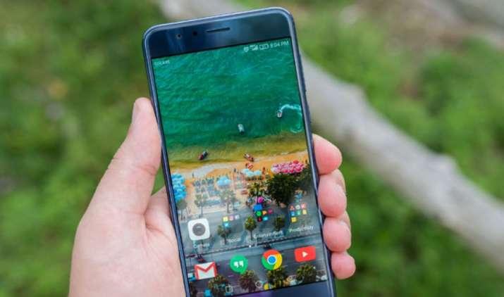 2000 रुपए सस्ता हुआ Honor 8 Lite स्मार्टफोन, 4GB रैम और 64GB इंटरनल स्टोरेज से है लैस- India TV Paisa