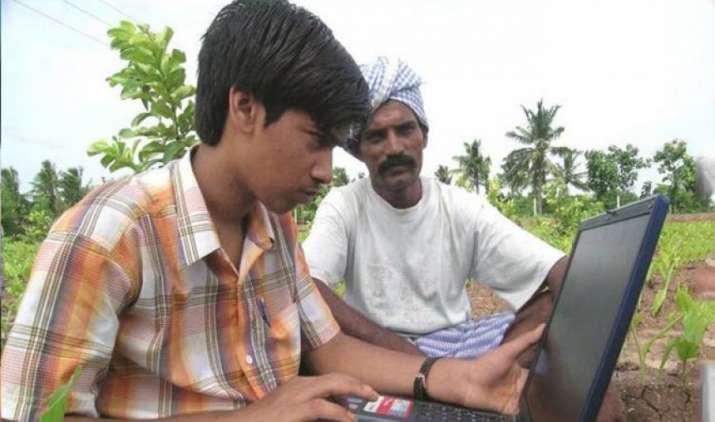 ग्रामीण क्षेत्रों में भी मिलेगा हाई स्पीड इंटरनेट, भारतनेट के दूसरे चरण की शुरुआत में जियो ने बढ़-चढ़कर लिया हिस्सा- India TV Paisa