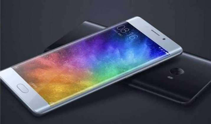लॉन्च हुआ Xiaomi के Mi Note 3 का सस्ता वैरिएंट, डुअल कैमरे से लैस इस स्मार्टफोन की कीमत है 19,500 रुपए- India TV Paisa
