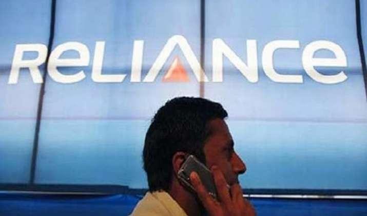 RCom 1 दिसंबर से बंद कर देगी अपनी वॉइस कॉलिंग सेवा, ग्राहकों को मिलेगी सिर्फ 4G डाटा सर्विस- India TV Paisa