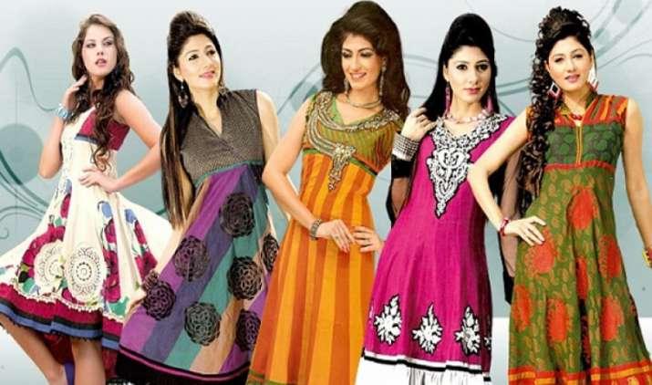 कपड़ा निर्यात बढ़ाने के लिए सरकार ने की कई छूट प्रस्तावों की घोषणा- IndiaTV Paisa