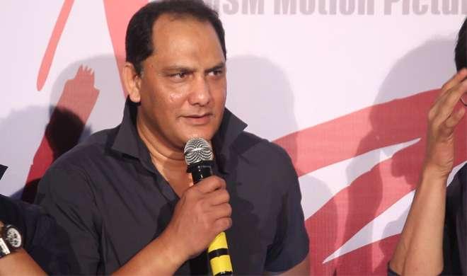हैदराबाद क्रिकेट संघ के अध्यक्ष का चुनाव लड़ेंगे अजहरूद्दीन, पिछली बार नामांकन हो गया था रद्द- India TV