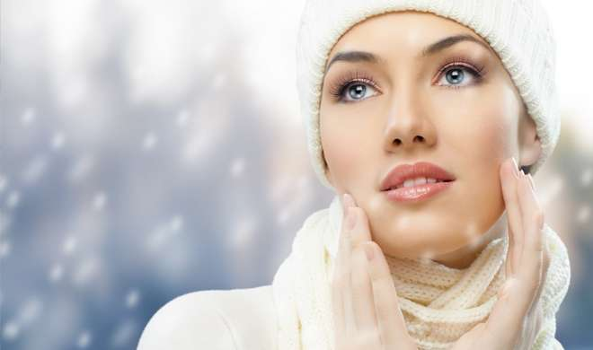Beauty tips- Khabar IndiaTV