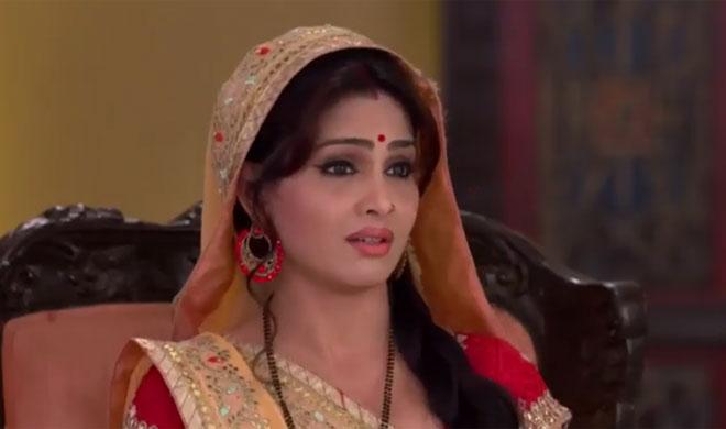 Bhabi Ji Shubhangi Atre- India TV