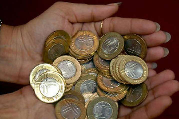 Coin- India TV Paisa