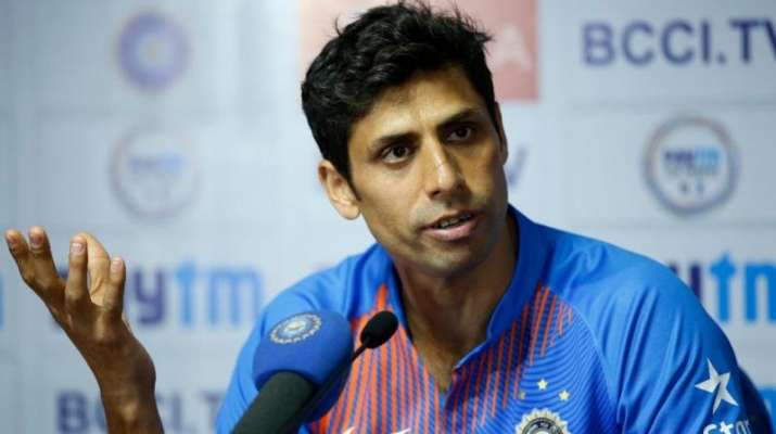 Ashish Nehra- India TV