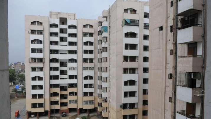 dda-flats- India TV