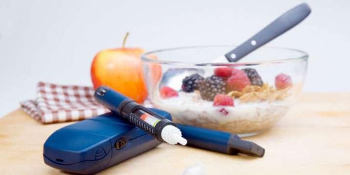 diabetes- Khabar IndiaTV