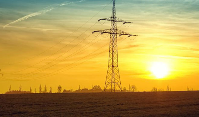 electricity- Khabar IndiaTV