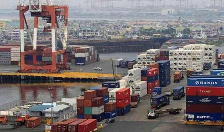 अक्टूबर में निर्यात 1.12 प्रतिशत घटकर रहा 23 अरब डॉलर, व्यापार घाटा बढ़कर हुआ 14 अरब डॉलर- IndiaTV Paisa