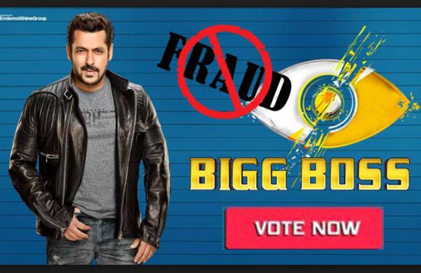 bigg boss online voting voot- Khabar IndiaTV