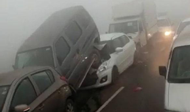 palwal-fog-accident- India TV