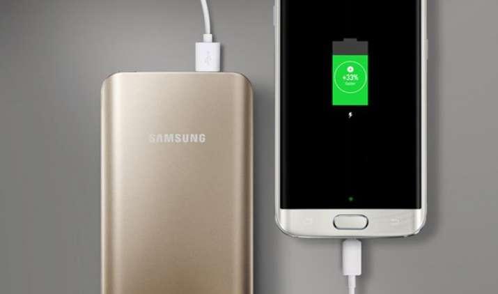 सैमसंग लेकर आई एक नई टेक्नोलॉजी, इससे आपके स्मार्टफोन की बैटरी केवल 12 मिनट में हो सकती है चार्ज- IndiaTV Paisa