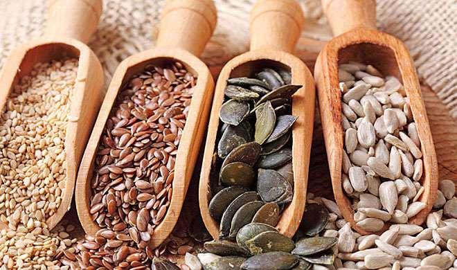 seeds- India TV
