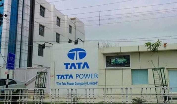 टाटा पावर डीडीएल ने बिल भुगतान पर शुरू की इनामी योजना, जीत सकते हैं 2 लाख का इनाम- India TV Paisa