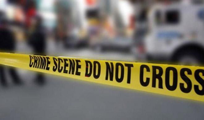 21 year old Indian boy shot dead in US- Khabar IndiaTV