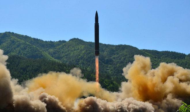Japan and the United States urged emergency meeting due to...- Khabar IndiaTV