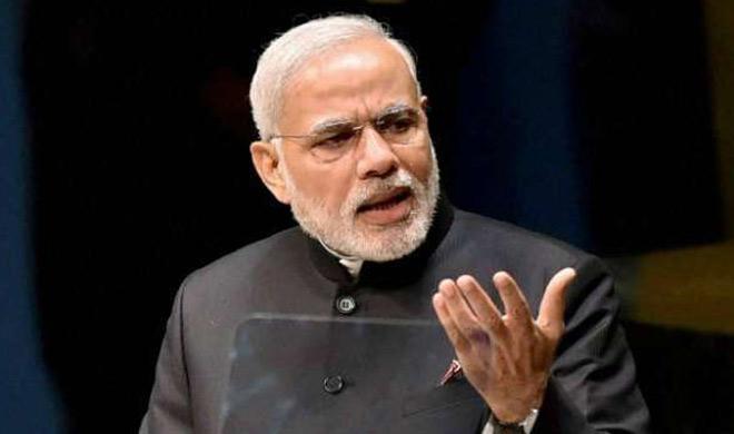 PM Narendra Modi bilateral meetings with Australia Vietnam...- Khabar IndiaTV