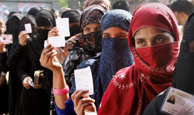 up-polls- Khabar IndiaTV