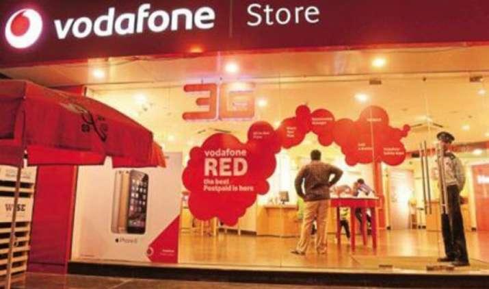 वोडोफोन ने पेश किया रेड टुगेदर प्लान, इसमें होगी 20 प्रतिशत तक की बचत और मिलेगा 20 जीबी तक अतिरिक्त डेटा- IndiaTV Paisa