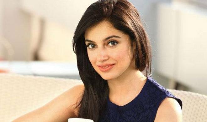 Divya Khosla- Khabar IndiaTV