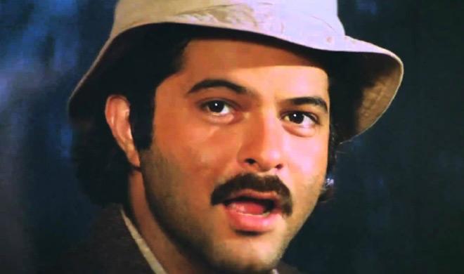 anil Kapoor- Khabar IndiaTV