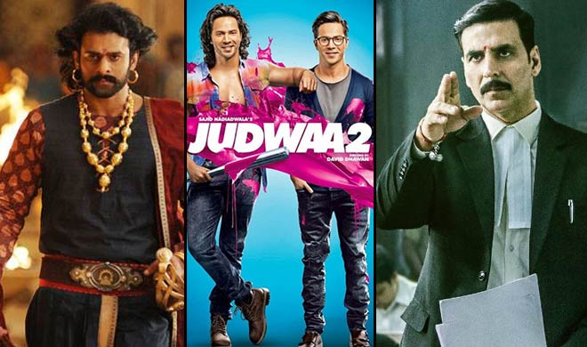 sequel Movies- India TV