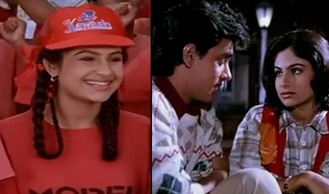 ayesha- India TV