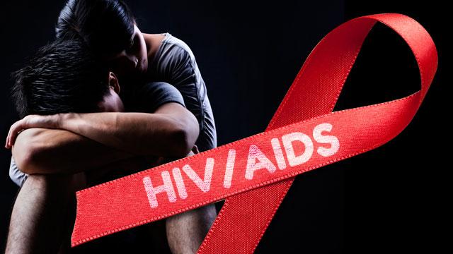 aids- India TV