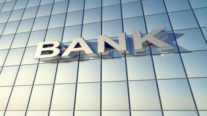 Banking sector- India TV Paisa
