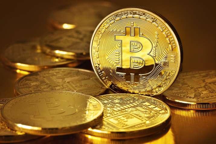 Bitcoin Virtual Currency- India TV Paisa
