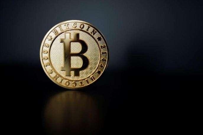 Bitcoin - IndiaTV Paisa