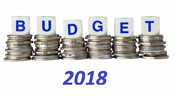 2018-19 budget not likely to be populist says PMEAC member- India TV Paisa