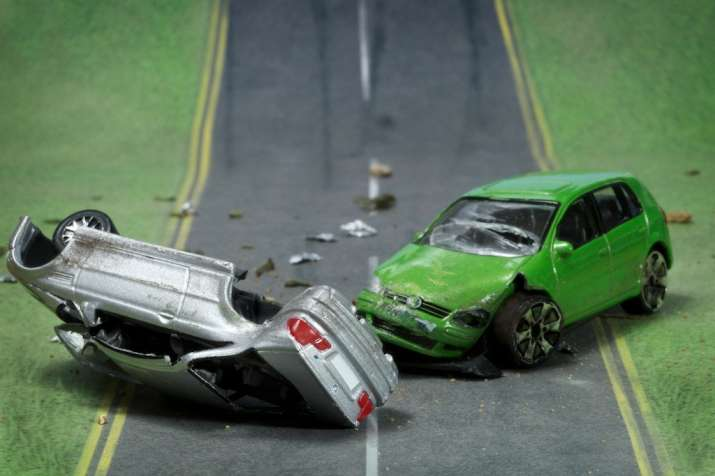 Third Party Insurance- IndiaTV Paisa