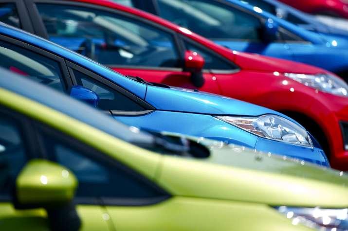 car sale- India TV Paisa