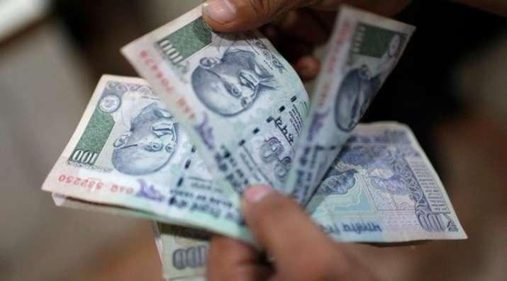 न्यूनतम 7500 रुपए पेंशन...- IndiaTV Paisa