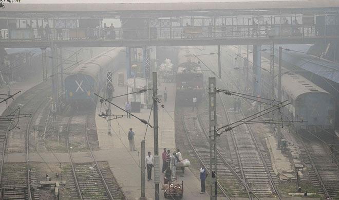 fog- India TV