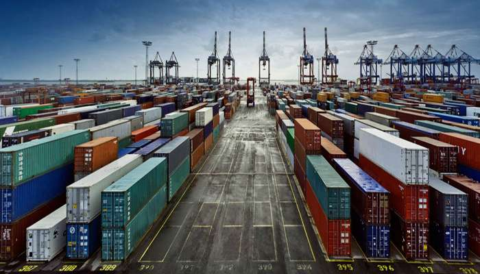 Foreign Trade File Photo- IndiaTV Paisa