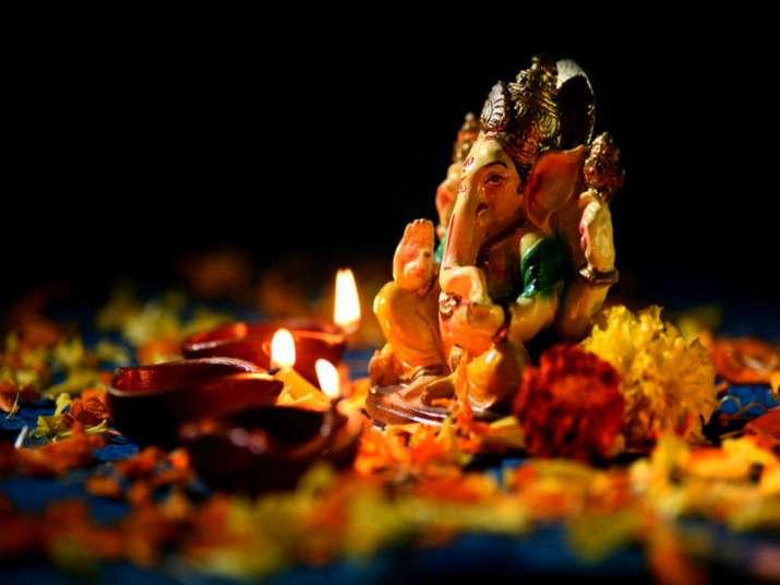भगवान गणेश- Khabar IndiaTV