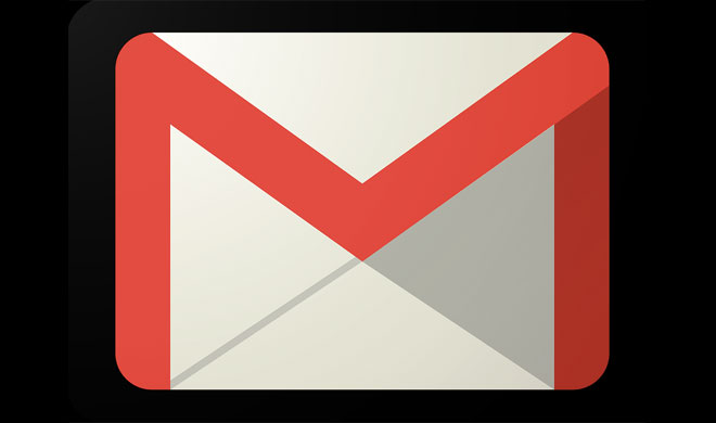 Gmail- India TV