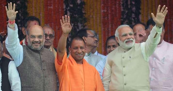 Gujarat-Election- Khabar IndiaTV