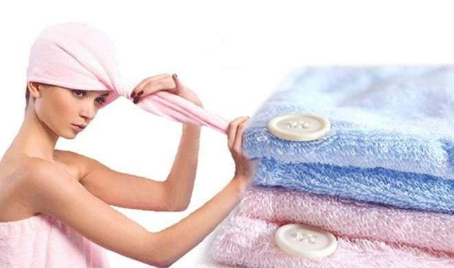 hair care- Khabar IndiaTV