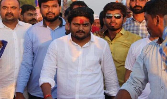 hardik-patel- Khabar IndiaTV