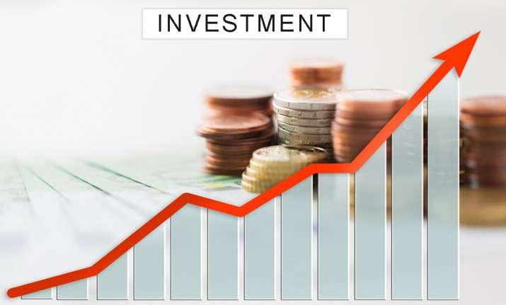 Return on Investment- India TV Paisa