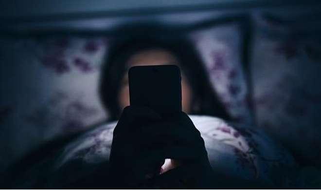sleep- Khabar IndiaTV