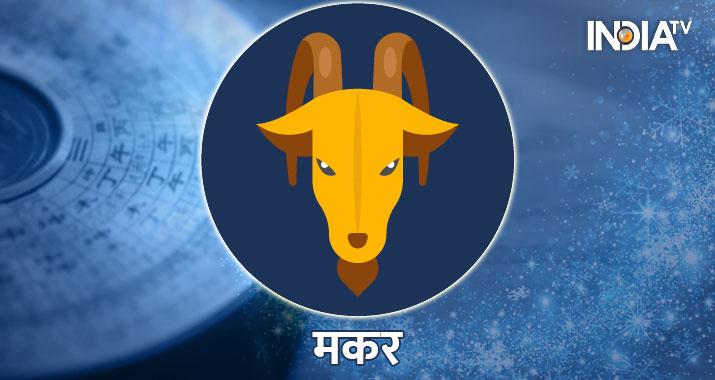 https://hindi indiatvnews com/india/politics-triple-talaq-petitioner-ishrat