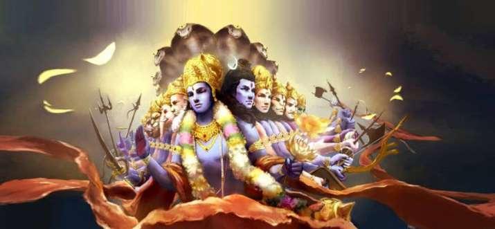 malmass- India TV